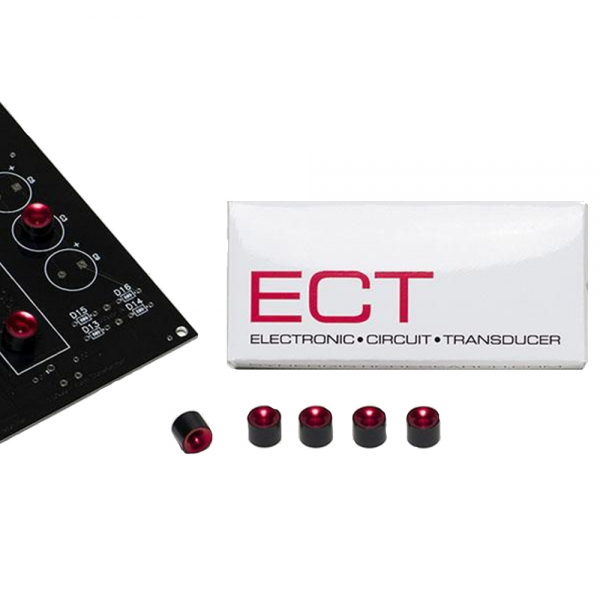 Synergistic Research ECT Electronic Circuit Transducer